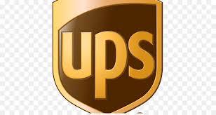Geschäftskunden Paket